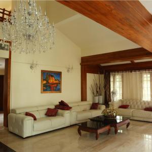 Aratt Mansion