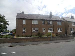 Westview Accommodation - Sandwick