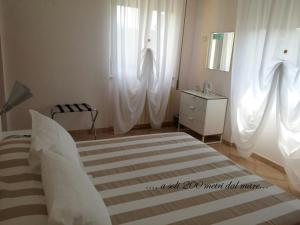 Auberges de jeunesse - Casa Versilia Hotel