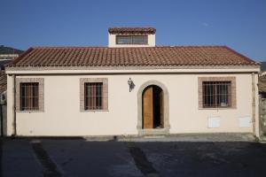Casa Vacanza Casinello, n.2