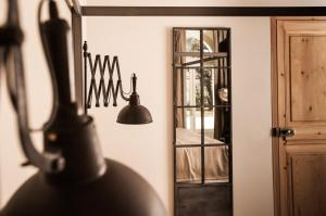 Domaine de Biar, Bed and breakfasts  Montpellier - big - 109