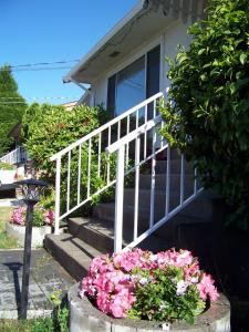 Serenity Bed and Breakfast - Accommodation - Burnaby