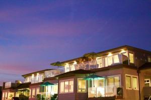 Pier View Suites, Szállodák  Cayucos - big - 70