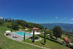 Casa Vacanza La Pozza - AbcAlberghi.com