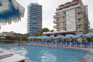 Hotel Elpiro - AbcAlberghi.com