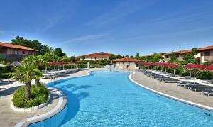 Green Village Resort Hotel & Aparthotel - AbcAlberghi.com