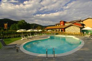 Hotel Cortese (10 of 26)
