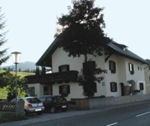 obrázek - Haus Kapfinger