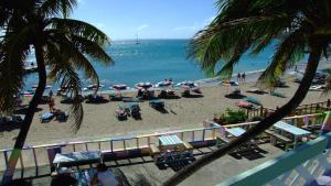 Timothy Beach Resort (6 of 30)