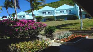 Timothy Beach Resort (11 of 30)