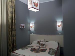 Guest House Trastevere - abcRoma.com