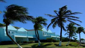 Timothy Beach Resort (17 of 30)