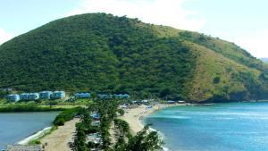 Timothy Beach Resort (1 of 30)