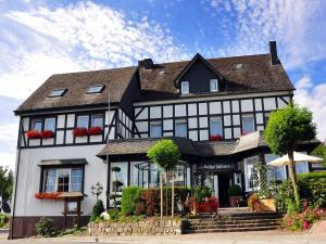 Landgasthof Hoffmann - Freienohl