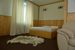 Hotel Polina - Krivonosovka