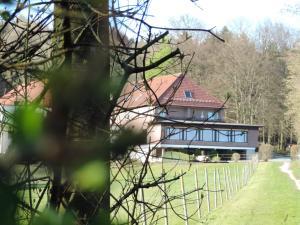 Gasthaus zum Dörenberg - Georgsmarienhütte
