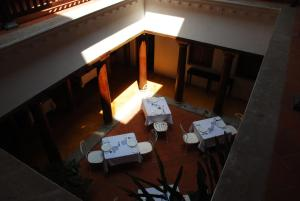 Maison Perumal (34 of 64)