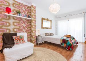 obrázek - Apartment Joao Aboim