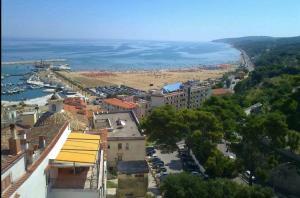 Hotel Solaria - AbcAlberghi.com