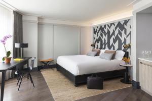Tillary Hotel (17 of 31)