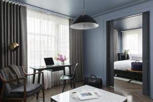Tillary Hotel (15 of 31)