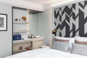Tillary Hotel (21 of 31)