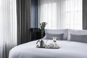Tillary Hotel (13 of 31)