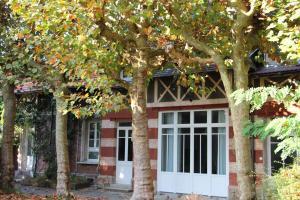 Location gîte, chambres d'hotes Les Hauts du Plateau dans le département Haut de seine 92
