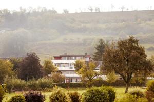 Landhotel Maarium Meerfeld - Karl