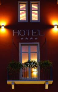 Hotel Cortese (19 of 26)