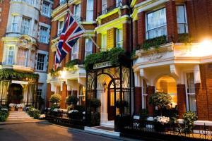 Dukes London (1 of 62)