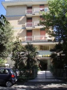 Hotel Como - AbcAlberghi.com