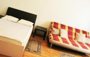 obrázek - Sevostyanov Apartment