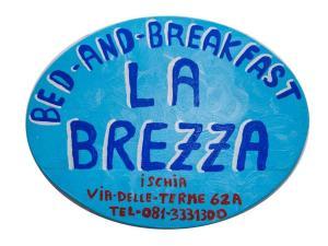 La Brezza B&B Ischia - AbcAlberghi.com