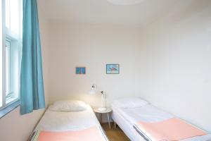 Hotel Húni, Hotel  Blönduós - big - 15