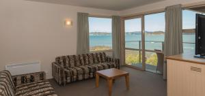 Copthorne Hotel & Resort Bay of Islands (21 of 83)