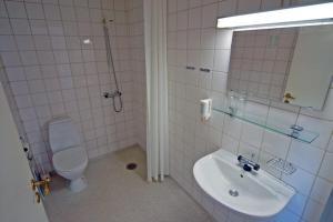 Hjørring Kro, Penziony – hostince  Hjorring - big - 3