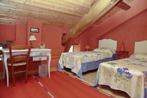 Chambres d hôtes Les Varennes