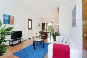 Borgo Papareschi - abcRoma.com