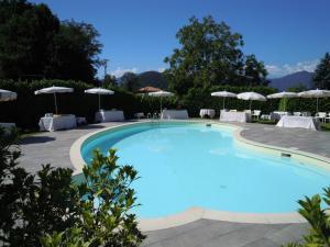 Hotel Cortese (14 of 26)