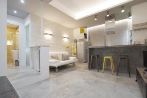 Sofias House