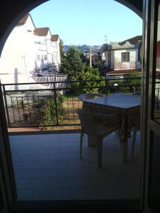 obrázek - Casa Giovanna