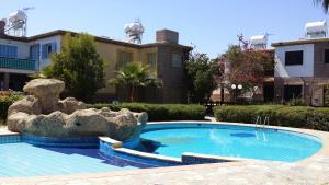 Larnaka Beach House
