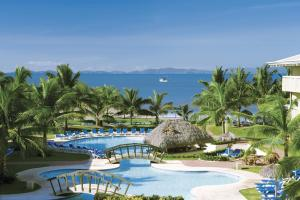 Fiesta Resort All Inclusive Central Pacific - Costa Rica - El Roble