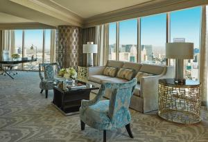 Four Seasons Hotel Las Vegas (37 of 43)