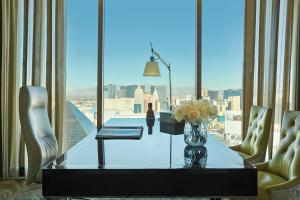 Four Seasons Hotel Las Vegas (31 of 43)