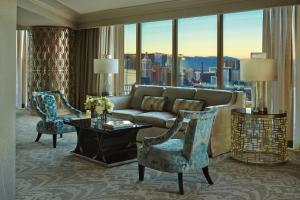 Four Seasons Hotel Las Vegas (38 of 43)