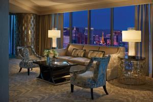 Four Seasons Hotel Las Vegas (40 of 43)