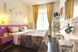 Hotel Marcantonio - AbcAlberghi.com