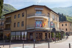 Hotel Beretta - AbcAlberghi.com